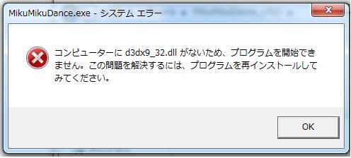 100421-002