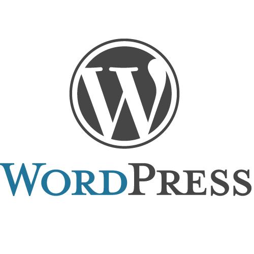 エックスドメイン無料レンタルサーバーにwordpressをインストール【2GB無料で非常に使いやすい】