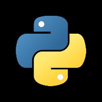 GoogleColaboratory上で「ゼロから作るDeep Learning ❷ ―自然言語処理編」を写経してみる(2)「第2章 自然言語と単語の分散表現」