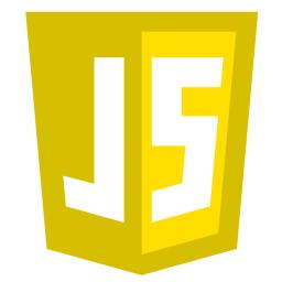 「React,Angular,Vue.js,React Nativeを使って学ぶ はじめてのフロントエンド開発」を読んでみて