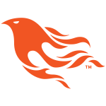 Phoenix1.3.0のインストール(Windows8.1+Vagrant+CentOS7.4+Elixir1.5.1でPhoenix1.3.0)