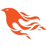 Phoenix1.3.0のインストール(Windows8.1+Vagrant+CentOS7.4+Elixir1.5.1でPhoenix1.3.0)