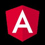 Angular4でTodoアプリを写経してみる(1)