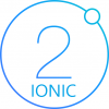 Ionic2をandroidでデバッグ
