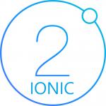 Ionic2でグラフ(2)