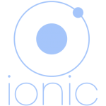 Ionic4(beta)でFirebase利用(AngularFire2@5.0.0-rc.11)
