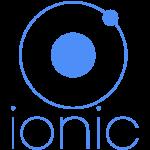 ionic3とfirebaseでチャットの写経にtry(2)