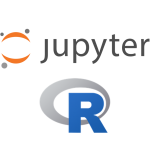 jupyter_notebookをHerokuで利用にtryするもApplicationError