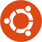 Windows7にUbuntuDesktop14.04(VirtualBox)をインストール