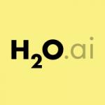 機械学習ソフトH2O.aiを試してみる(2)