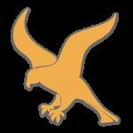 PythonのWebアプリケーションフレームワークFalcon