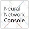 自前のデータでNeuralNetworkConsoleCloud(SONY)で画像分類(1)