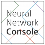 NeuralNetworkConsole1.1のインストール