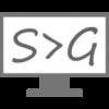 Windowsで画面の一部をgif形式で保存するソフトScreenToGifをインストールしてみた