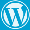 Wordpressアフィリエイトブログのhttps化は断念(年間1200円追加料金、SSL化の方法と費用2018年版)