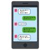 Dialogflow(Googleのチャットボット)を試してみる(2)「こんにちは!」に「ハロー!」と返すボット